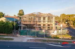Picture of 172 Canterbury. Road, Glenfield NSW 2167