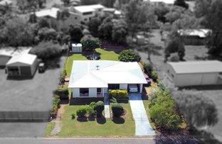 4 Fanning Court, Balgal Beach QLD 4816