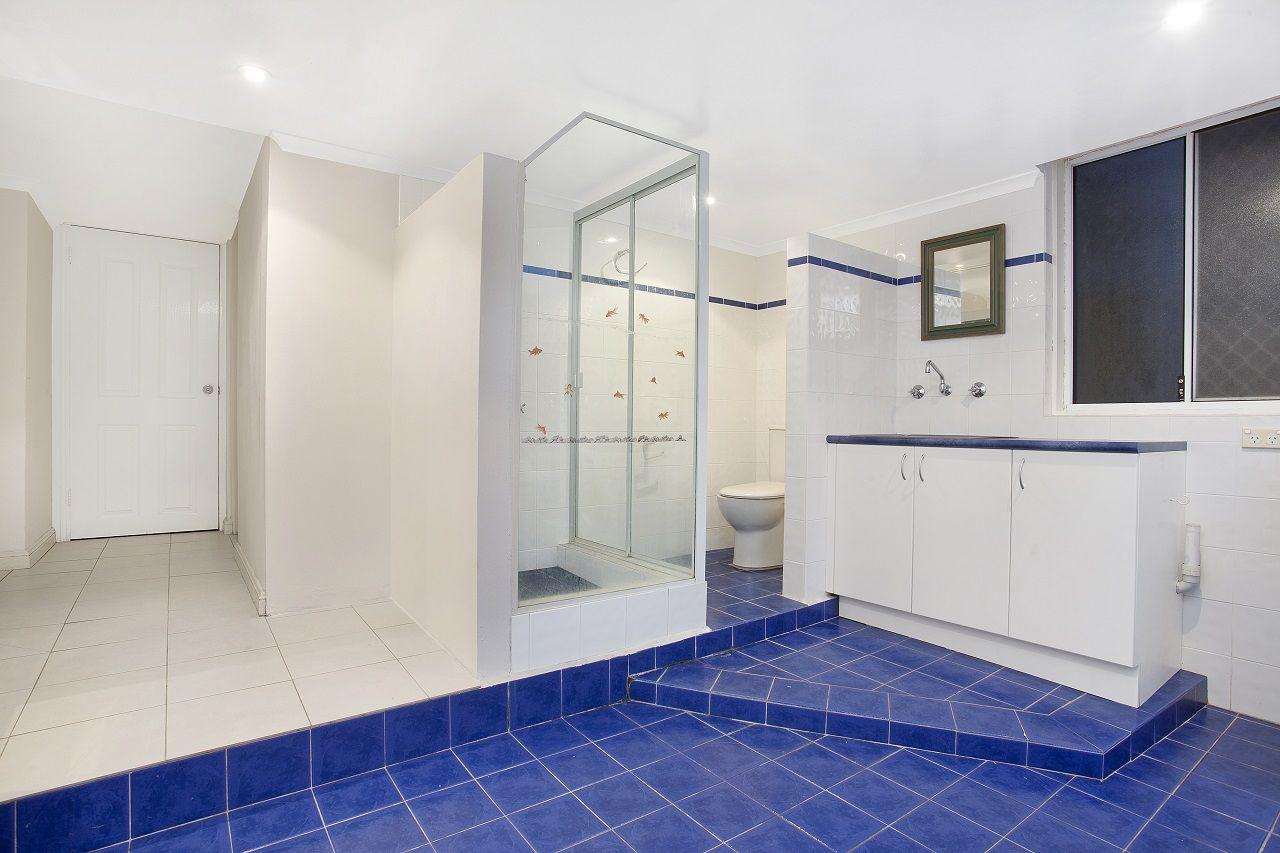 3/79A Lauderdale Avenue, Fairlight NSW 2094, Image 1