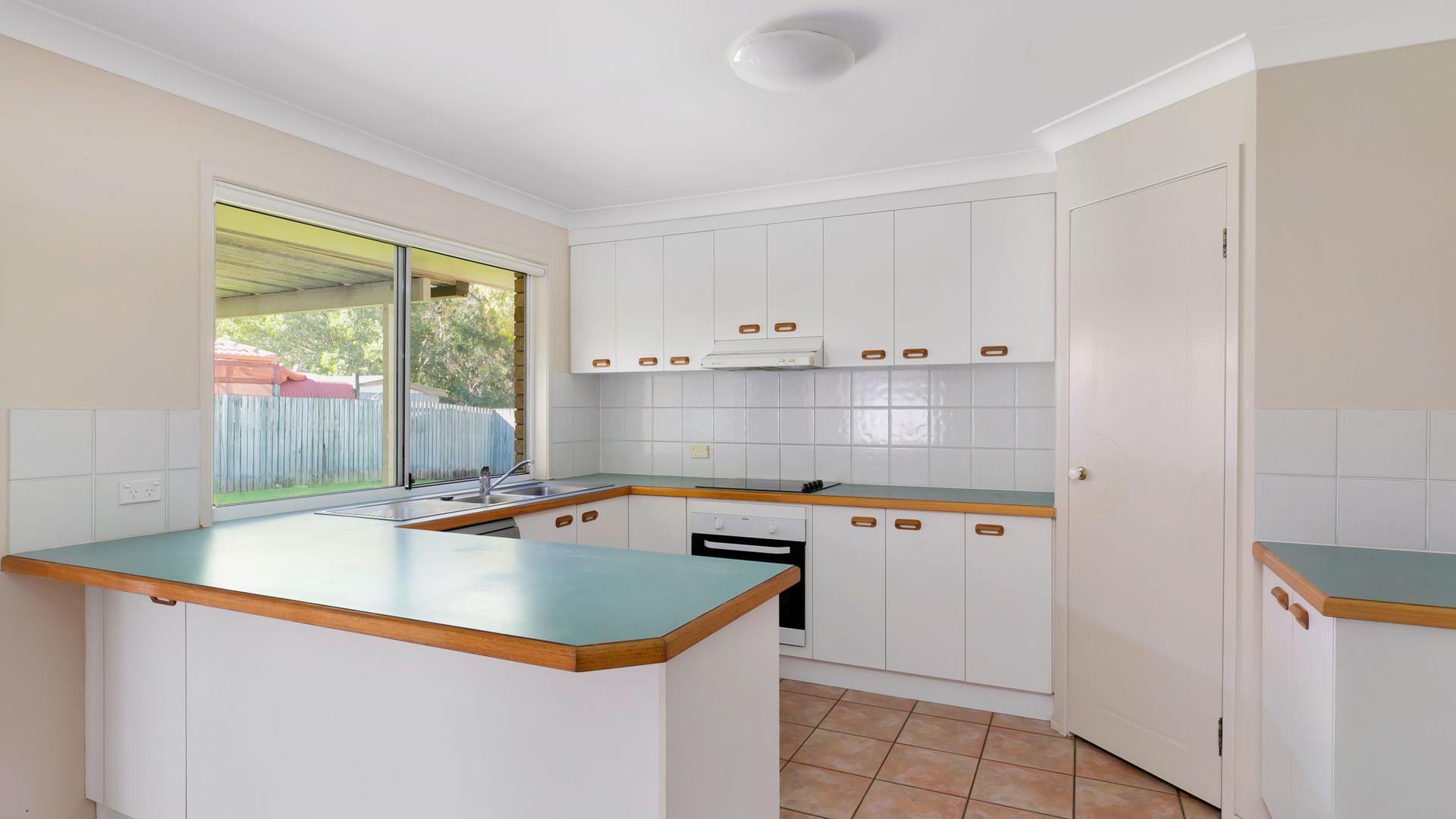 1 Waterlily Drive, Capalaba QLD 4157, Image 1