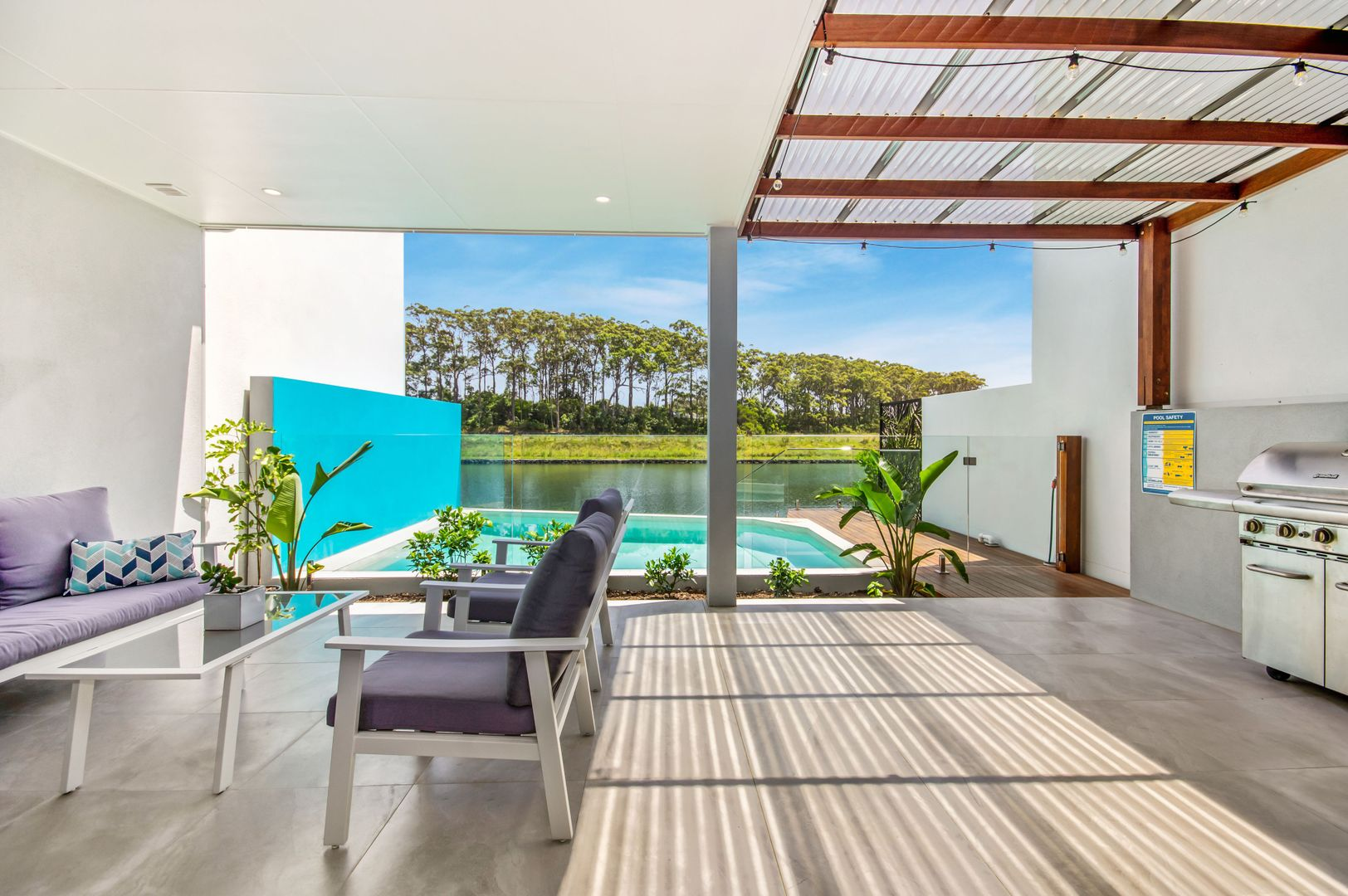 40 Claremont Drive, Maroochydore QLD 4558, Image 0
