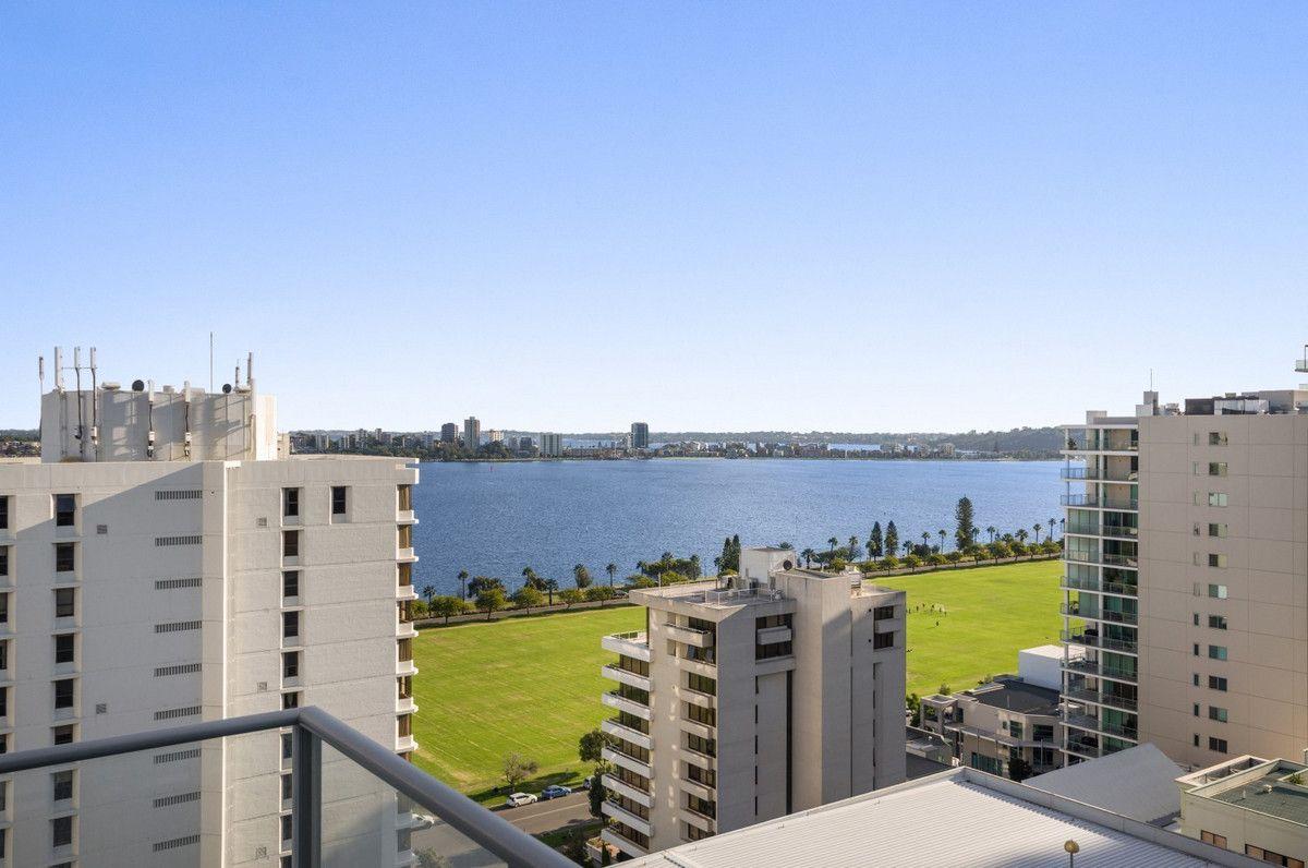 103/149-151 Adelaide Terrace, East Perth WA 6004, Image 1