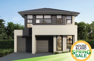 Picture of Lot 6076 Proposed Road, Marsden Park NSW 2765