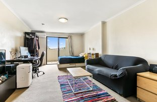 Picture of 6/12-14 Enmore Road, Newtown NSW 2042