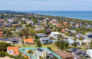 Picture of 31 Tarongo Way, City Beach WA 6015