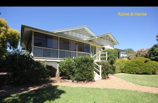 42 Winton Street, Goondiwindi QLD 4390
