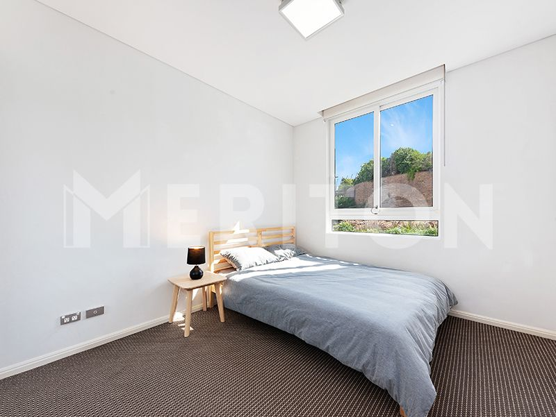 728/4 Avon Road, Pymble NSW 2073, Image 1
