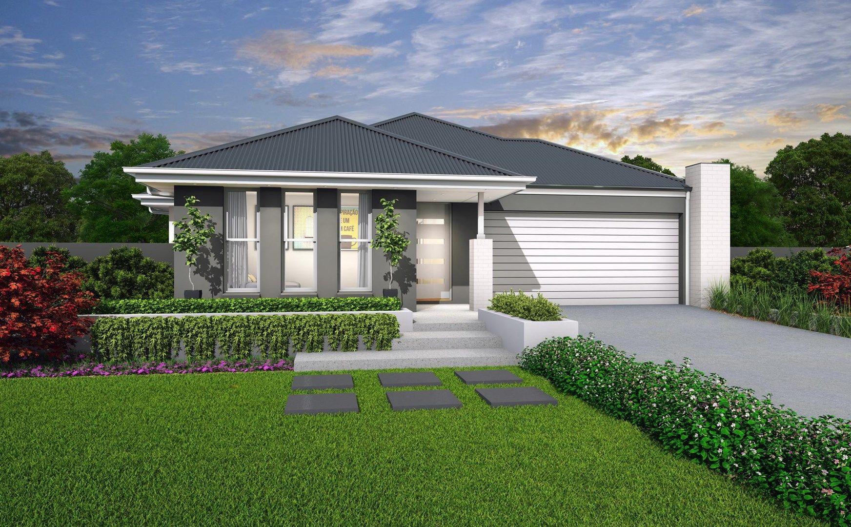 810 Patonga SStreet, Nowra NSW 2541, Image 0