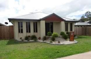 Picture of 4 Paperbark Way, Andergrove QLD 4740