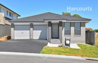 Picture of 14 Brunton Place, St Helens Park NSW 2560