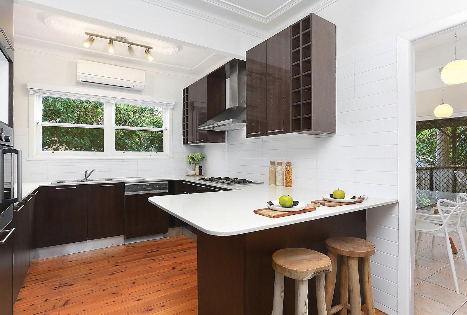 2 Heath Street, Ryde NSW 2112, Image 1