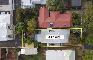 Picture of 26 Richmond Street, North Perth WA 6006