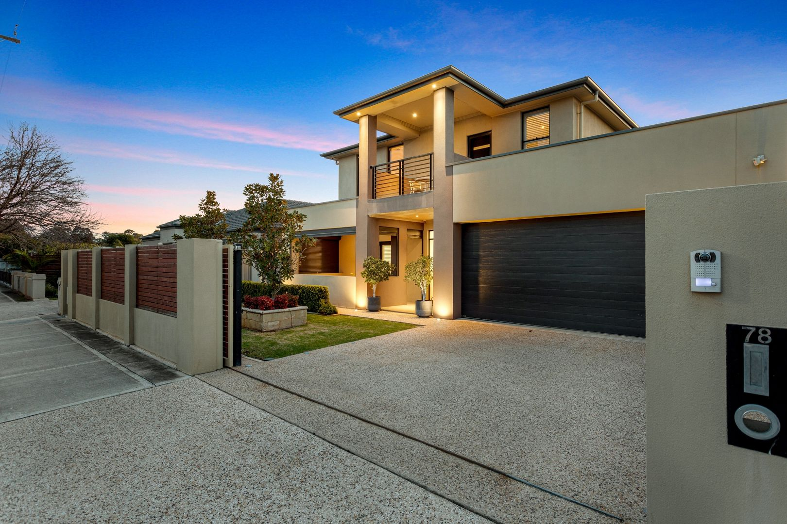 78 La Perouse Avenue, Flinders Park SA 5025, Image 1