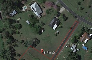 Picture of Lot 2/18 Fin Court, Elimbah QLD 4516