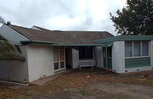 Picture of 16 Shepherd Street, Ridgehaven SA 5097