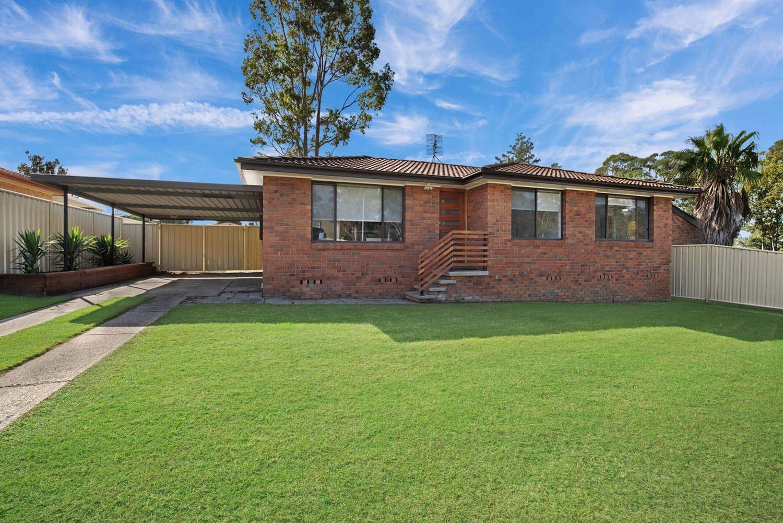 8 Sayce Close, Metford NSW 2323, Image 0