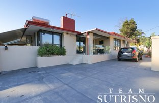 Picture of 89 Berehaven Avenue, Thornlie WA 6108