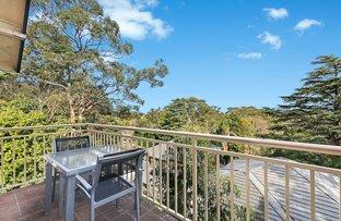 Picture of 14/690 Pacific Highway, Killara NSW 2071