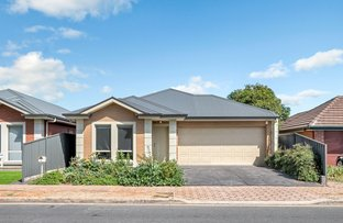 Picture of 3A Wilpena Ave, Klemzig SA 5087