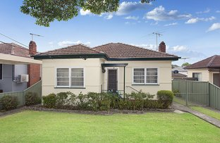 Picture of 12 Bailey Parade, Peakhurst NSW 2210