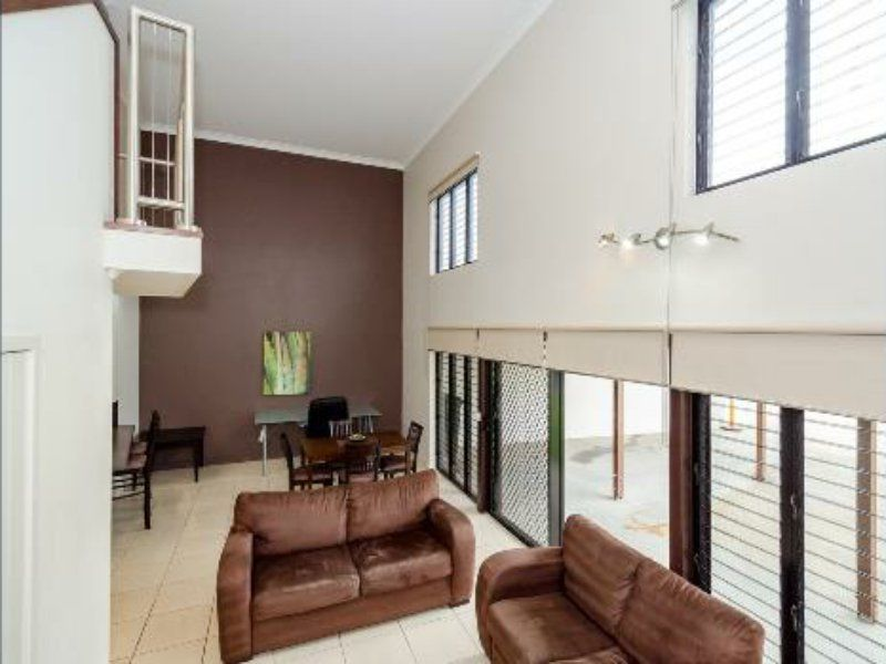 13/34 Marten Street, South Gladstone QLD 4680, Image 2