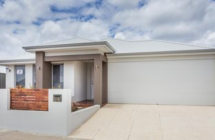 Picture of 123 Tourmaline Boulevard, Byford WA 6122