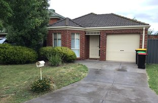 Picture of 37 Blenheim Way, Caroline Springs VIC 3023