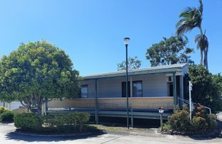 Picture of 10 The Boulevarde, Burpengary East QLD 4505