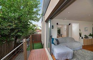 Picture of 10/137-139 Flinders  Street, Thornbury VIC 3071