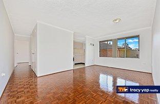 Picture of 25/47 Doomben Avenue, Eastwood NSW 2122