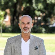 Max Klimenko, Licensed Real Estate Agent