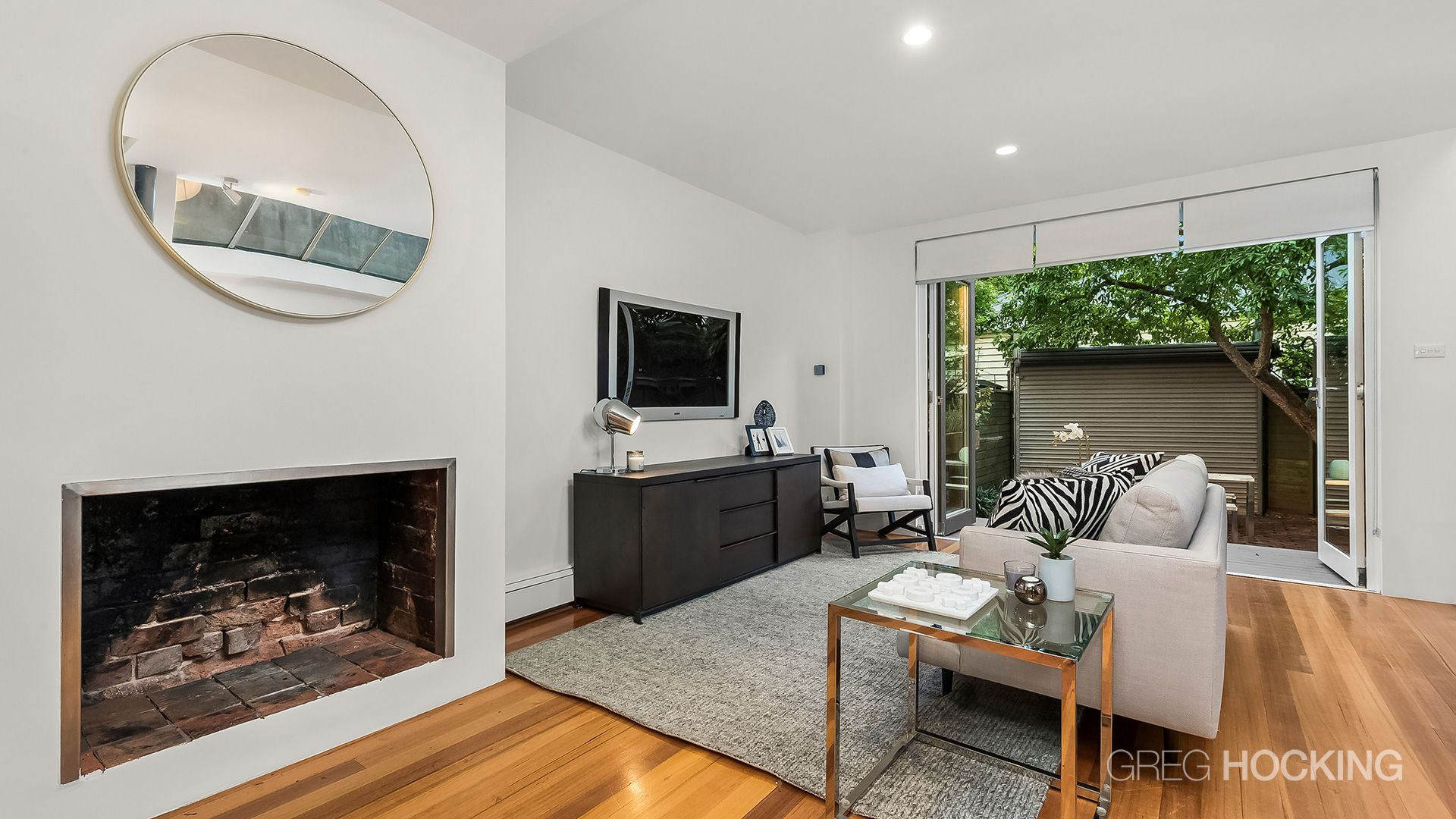53 Eastern Road, South Melbourne VIC 3205, Image 1