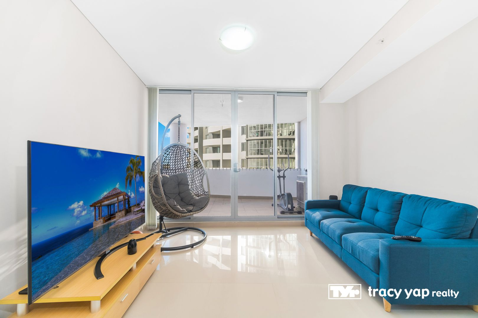707/299 Old Northern  Road, Castle Hill NSW 2154, Image 0