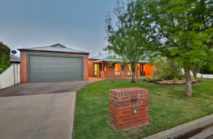 Picture of 22 Ularara Drive, Mildura VIC 3500