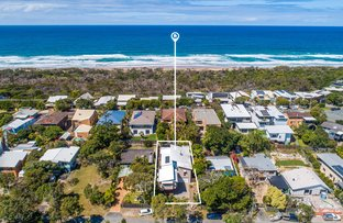 Picture of 182 David Low Way, Peregian Beach QLD 4573