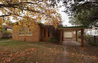 Picture of 121 Combermere Street, Goulburn NSW 2580