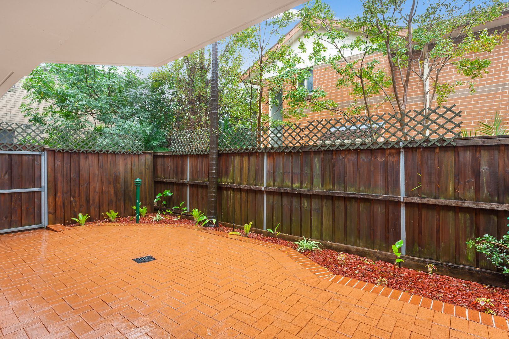 4/184 Hampden Road, Abbotsford NSW 2046, Image 1