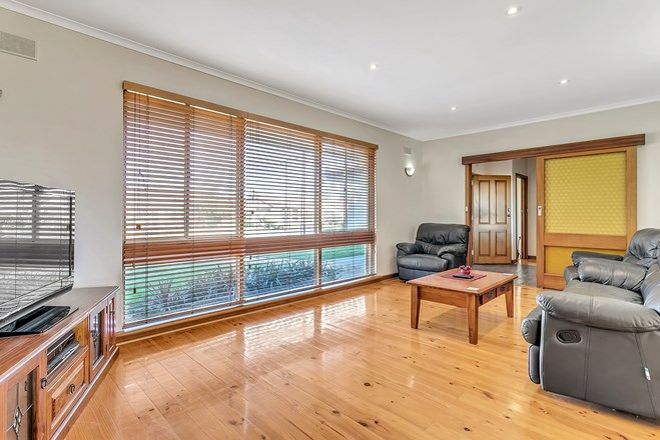 Picture of 19 Shelley Avenue, FULHAM GARDENS SA 5024