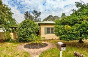 Picture of 529 HAGUE STREET, Lavington NSW 2641