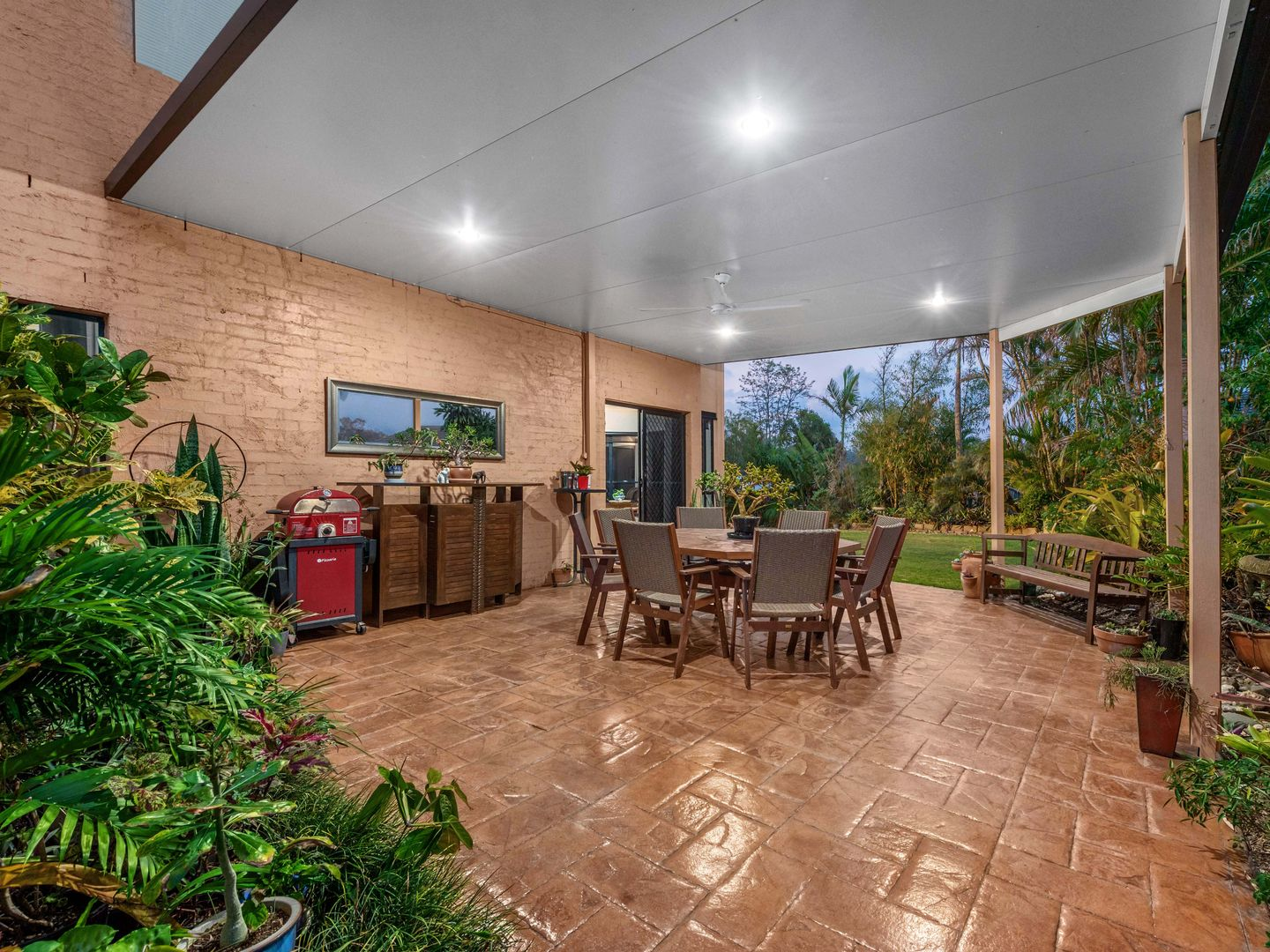20 Leopardwood Court, Albany Creek QLD 4035, Image 0