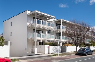 Picture of 156/54 Eyre Street, Kingston ACT 2604