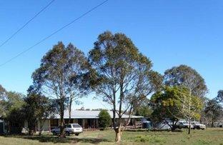 40 Kookami Road, Coraki NSW 2471