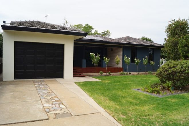 Picture of 52 Gowrie Street, TATURA VIC 3616