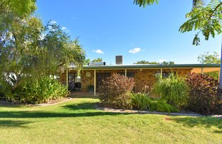 Picture of 53 Beech Street, Barcaldine QLD 4725