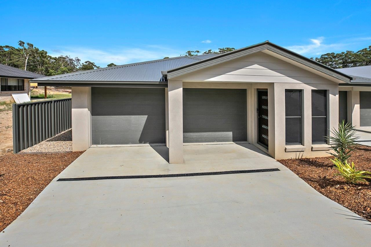 6B Seaforth Drive, Valla Beach NSW 2448, Image 1