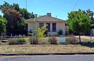 10 Wootten Street, West Wyalong NSW 2671
