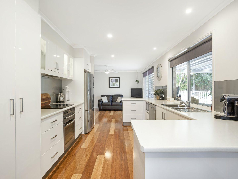 19 Ballarat Court, Tallai QLD 4213, Image 1