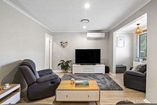 Picture of 37 Hillside Crescent, GLENBROOK NSW 2773