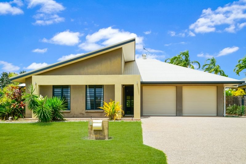 4 Savage Close, Farrar NT 0830, Image 0