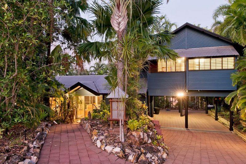 47 Flinders Drive, Stuart Park NT 0820, Image 0